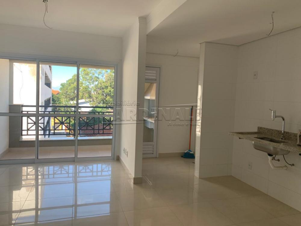 Comprar Apartamento / Padrão em Araraquara R$ 420.000,00 - Foto 1