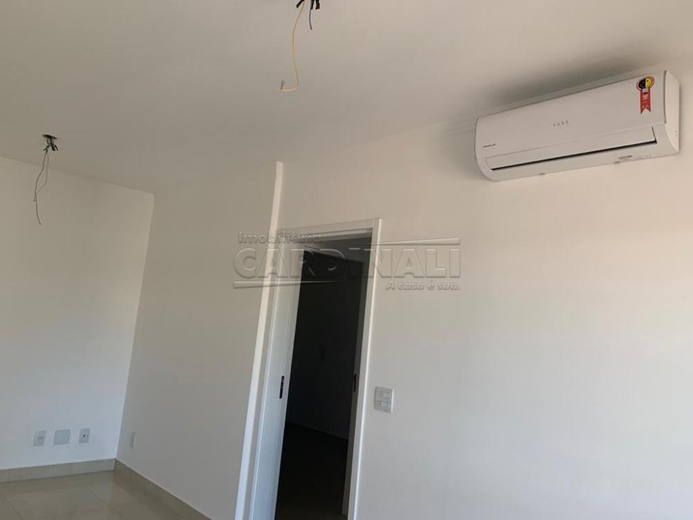 Comprar Apartamento / Padrão em Araraquara R$ 420.000,00 - Foto 16