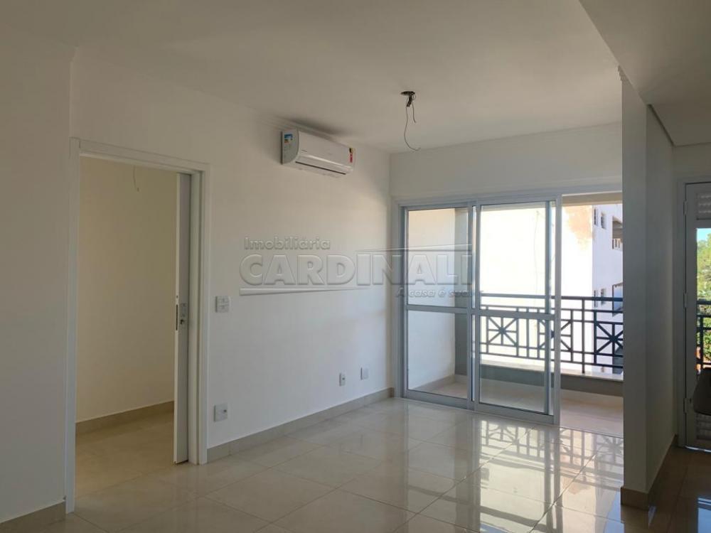 Comprar Apartamento / Padrão em Araraquara R$ 420.000,00 - Foto 17