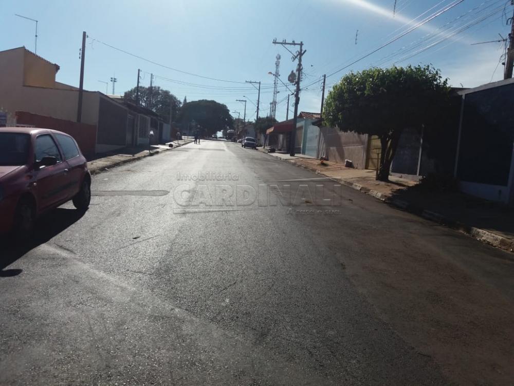 Comprar Casa / Padrão em Ibaté R$ 430.000,00 - Foto 22