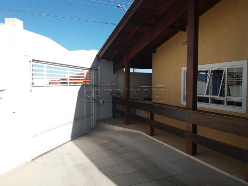 Comprar Casa / Padrão em Ibaté R$ 430.000,00 - Foto 2