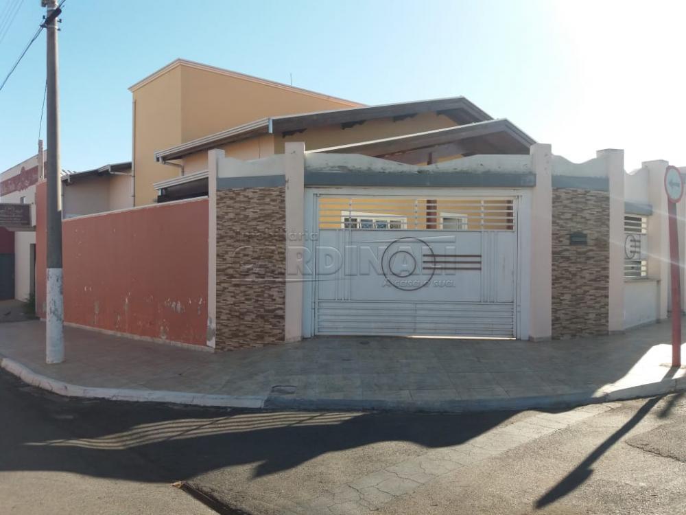 Comprar Casa / Padrão em Ibaté R$ 430.000,00 - Foto 1