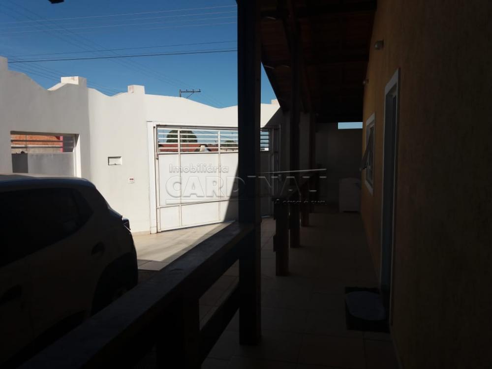 Comprar Casa / Padrão em Ibaté R$ 430.000,00 - Foto 20