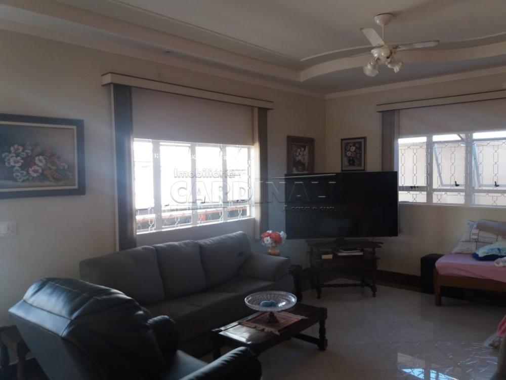 Comprar Casa / Padrão em Ibaté R$ 430.000,00 - Foto 4
