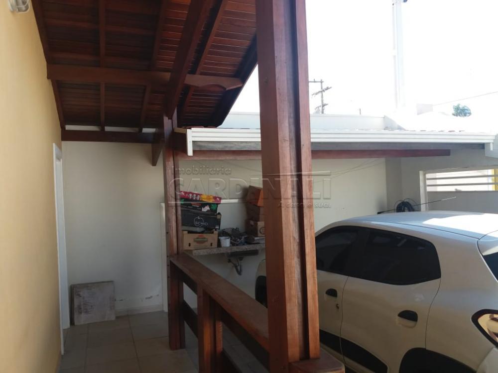 Comprar Casa / Padrão em Ibaté R$ 430.000,00 - Foto 3
