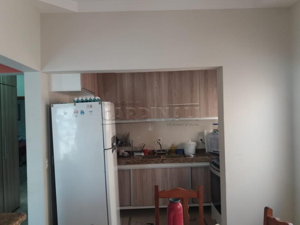 Comprar Casa / Padrão em Ibaté R$ 430.000,00 - Foto 5