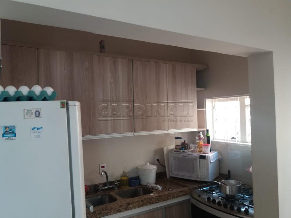 Comprar Casa / Padrão em Ibaté R$ 430.000,00 - Foto 6