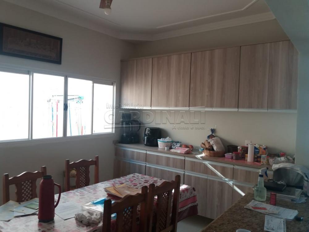 Comprar Casa / Padrão em Ibaté R$ 430.000,00 - Foto 7