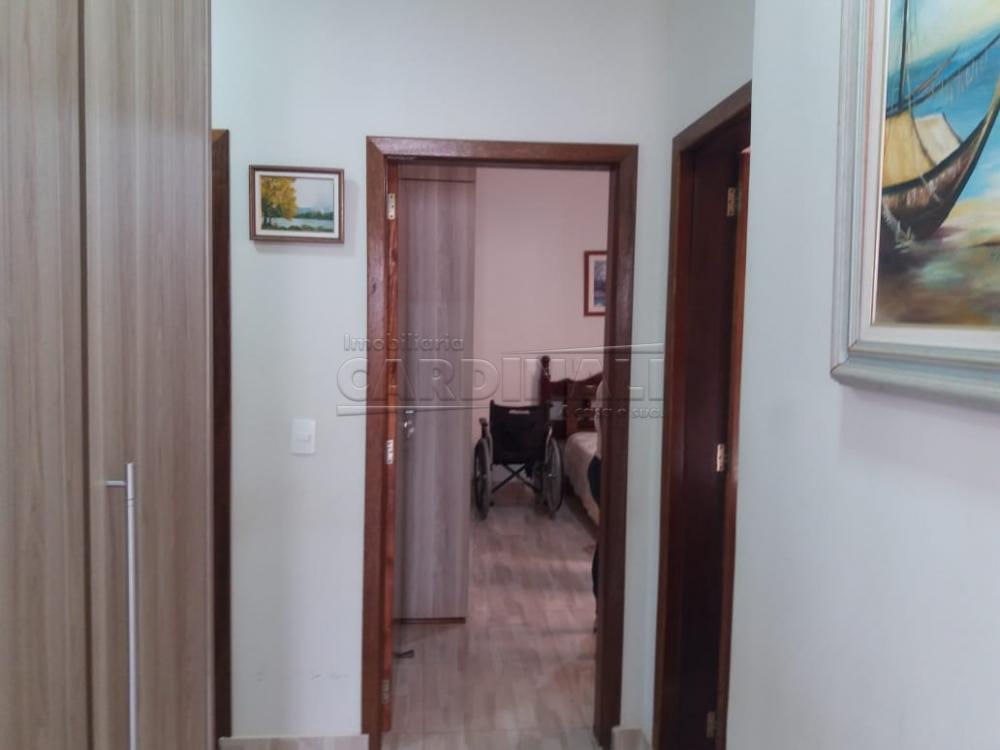 Comprar Casa / Padrão em Ibaté R$ 430.000,00 - Foto 11