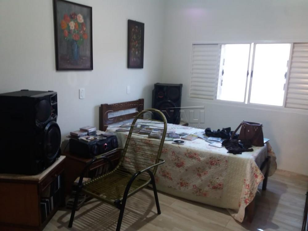 Comprar Casa / Padrão em Ibaté R$ 430.000,00 - Foto 15