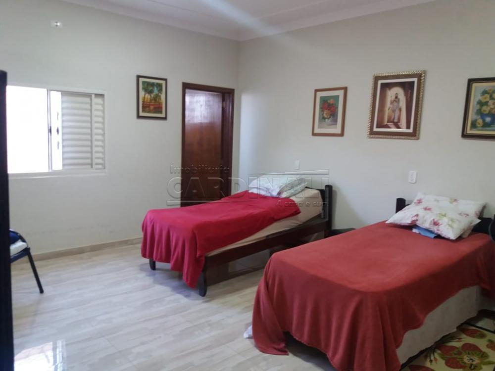 Comprar Casa / Padrão em Ibaté R$ 430.000,00 - Foto 8