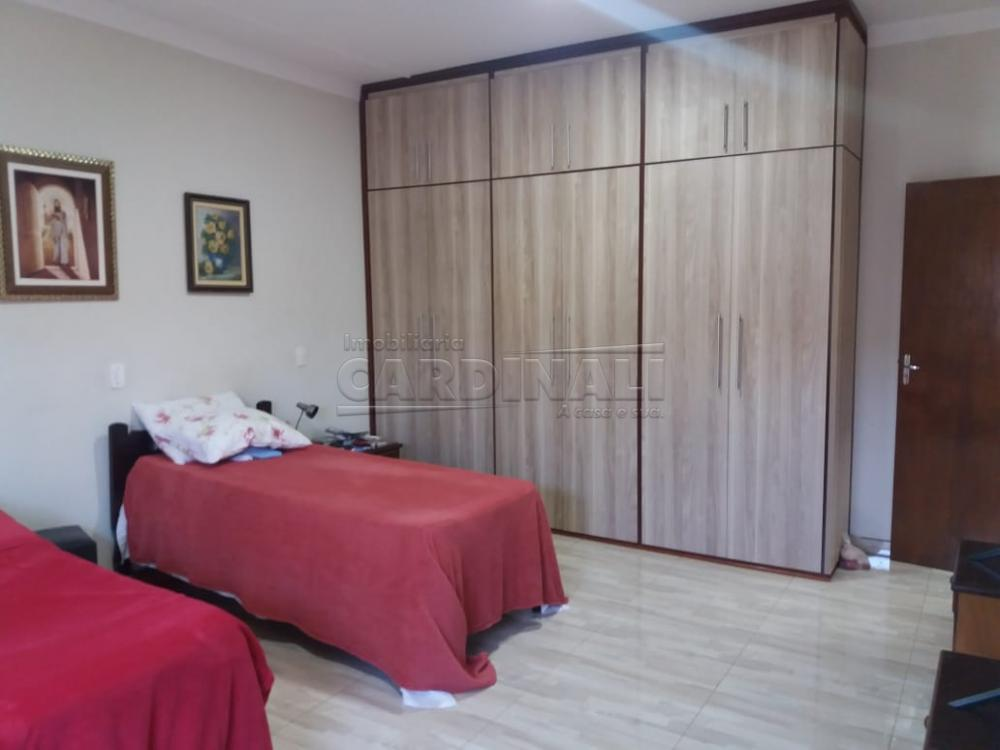 Comprar Casa / Padrão em Ibaté R$ 430.000,00 - Foto 9