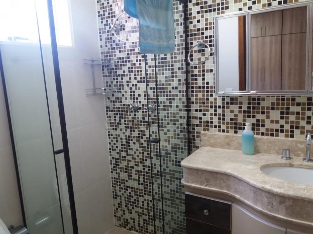 Comprar Casa / Padrão em Ibaté R$ 430.000,00 - Foto 10