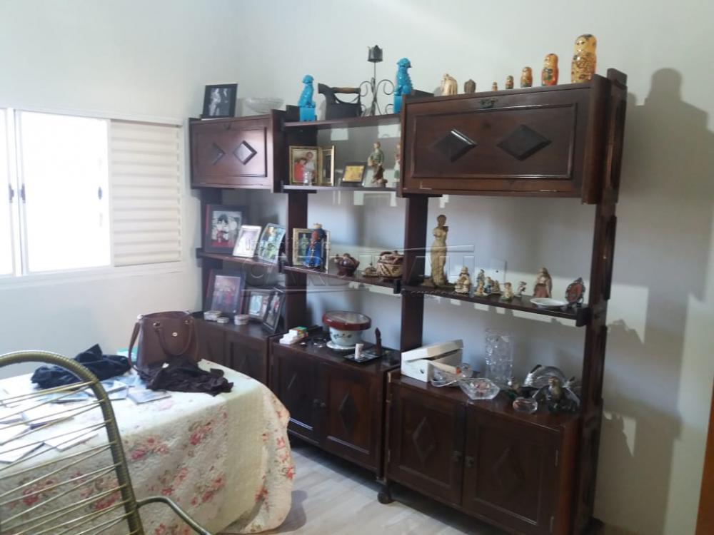 Comprar Casa / Padrão em Ibaté R$ 430.000,00 - Foto 16