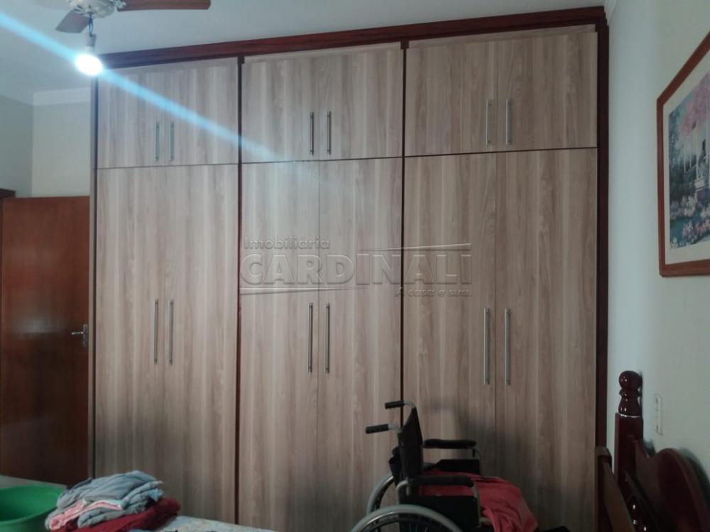 Comprar Casa / Padrão em Ibaté R$ 430.000,00 - Foto 13