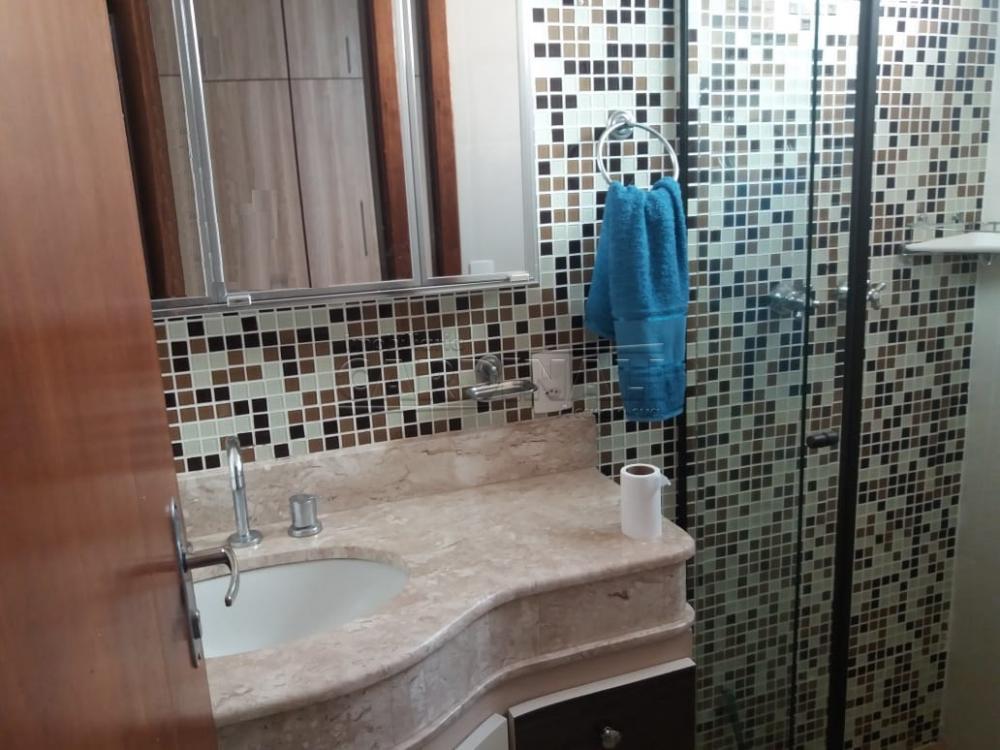 Comprar Casa / Padrão em Ibaté R$ 430.000,00 - Foto 14
