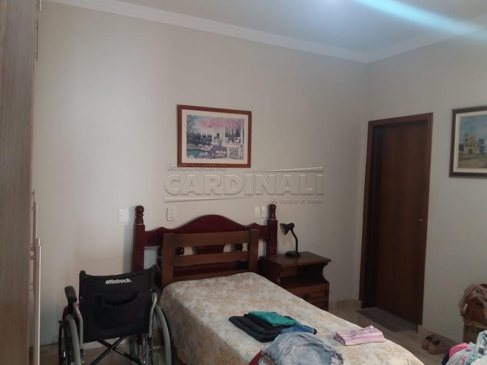 Comprar Casa / Padrão em Ibaté R$ 430.000,00 - Foto 12