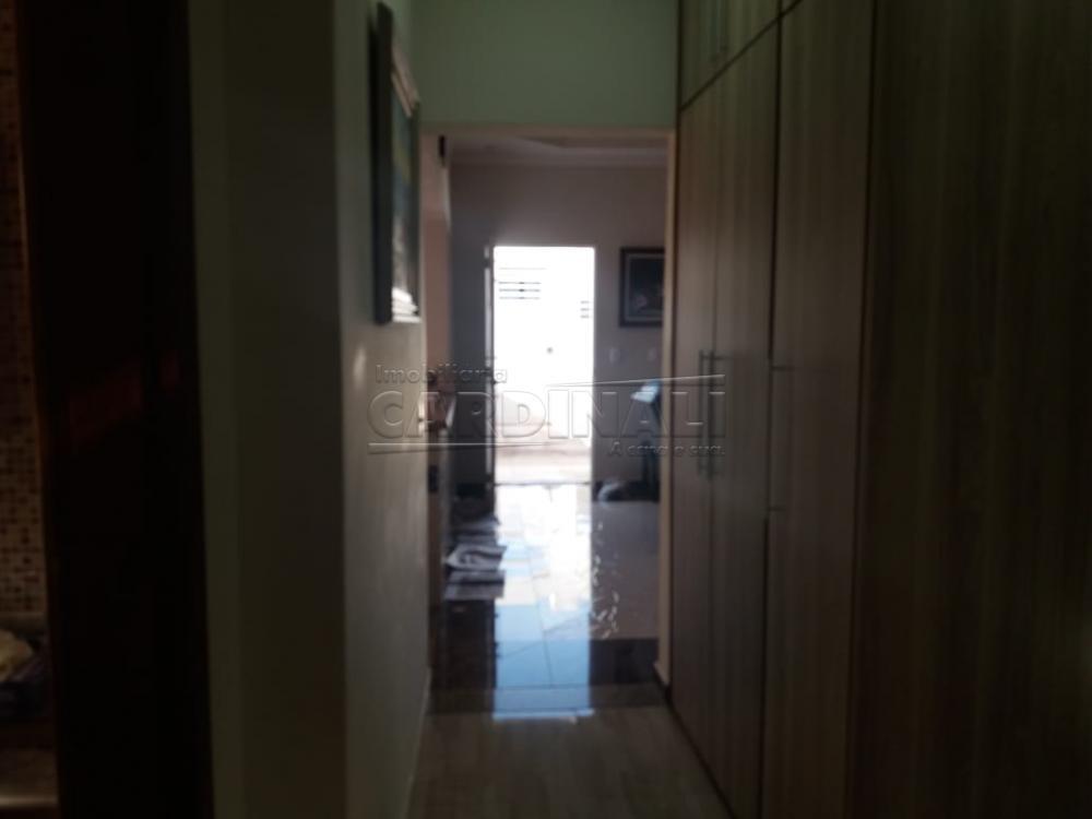 Comprar Casa / Padrão em Ibaté R$ 430.000,00 - Foto 19
