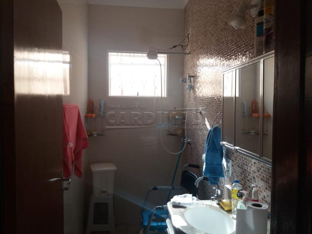 Comprar Casa / Padrão em Ibaté R$ 430.000,00 - Foto 18