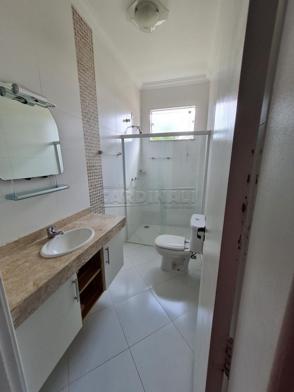 Comprar Casa / Condomínio em São Carlos R$ 865.000,00 - Foto 3
