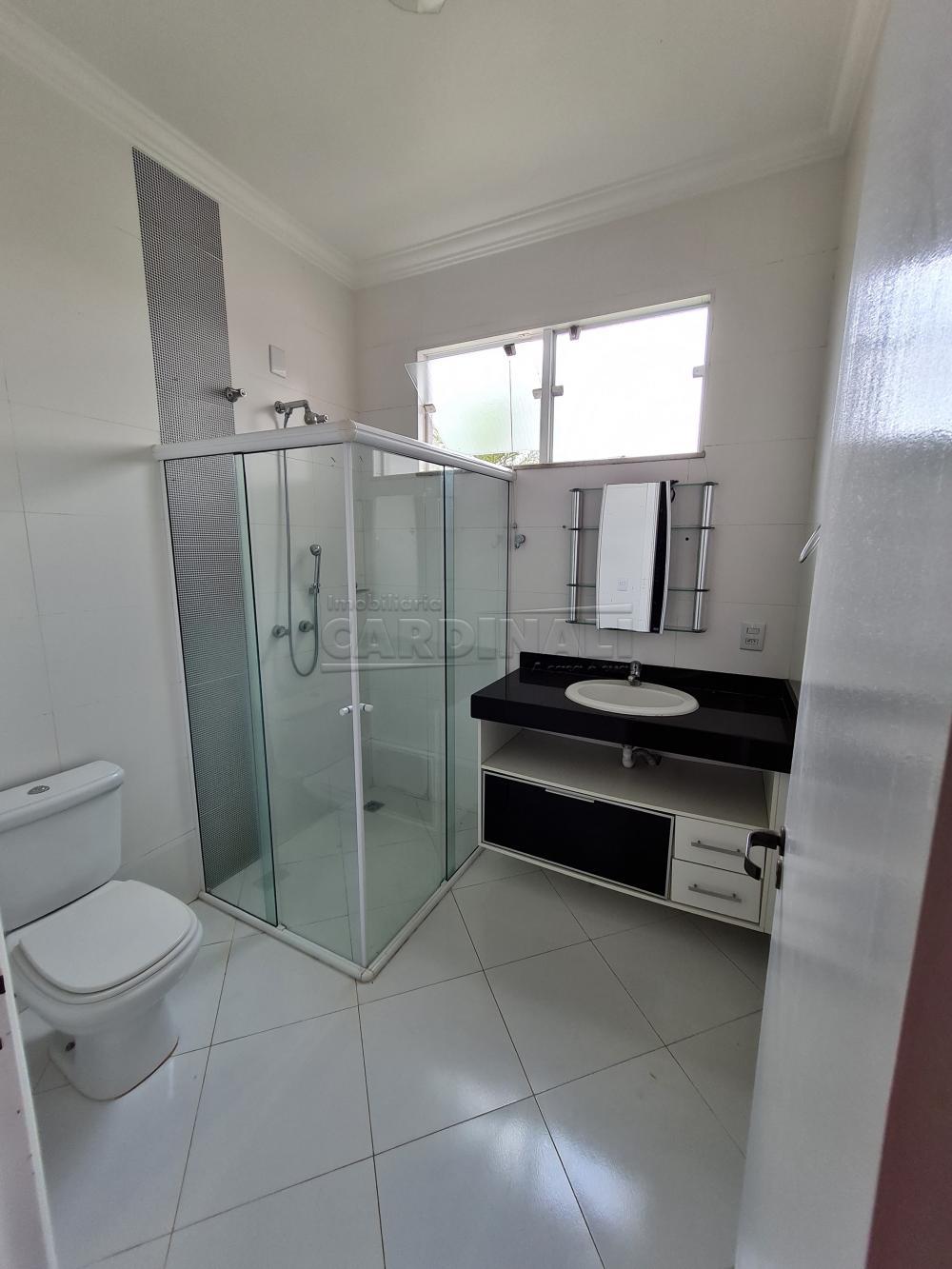 Comprar Casa / Condomínio em São Carlos R$ 865.000,00 - Foto 4