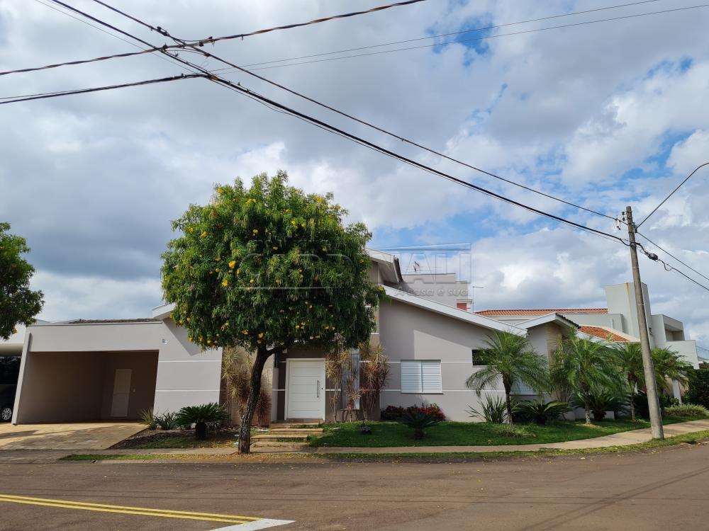 Comprar Casa / Condomínio em São Carlos R$ 865.000,00 - Foto 1