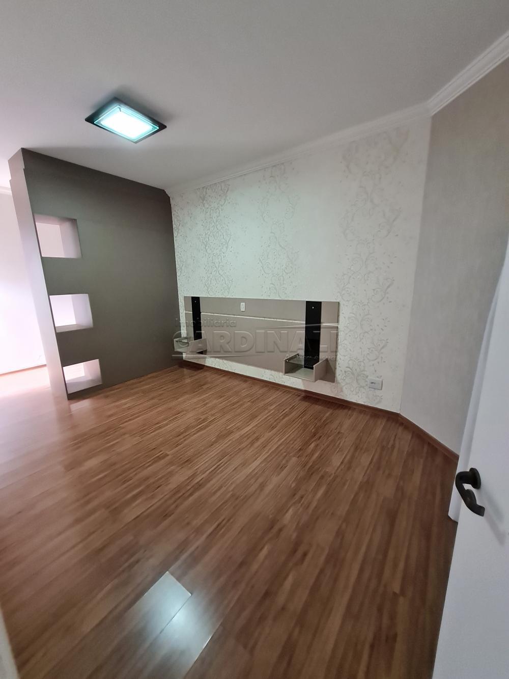 Comprar Casa / Condomínio em São Carlos R$ 865.000,00 - Foto 5
