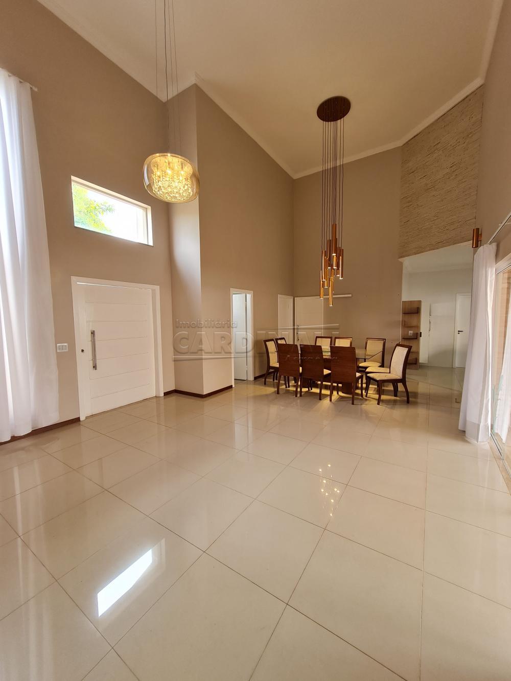 Comprar Casa / Condomínio em São Carlos R$ 865.000,00 - Foto 2
