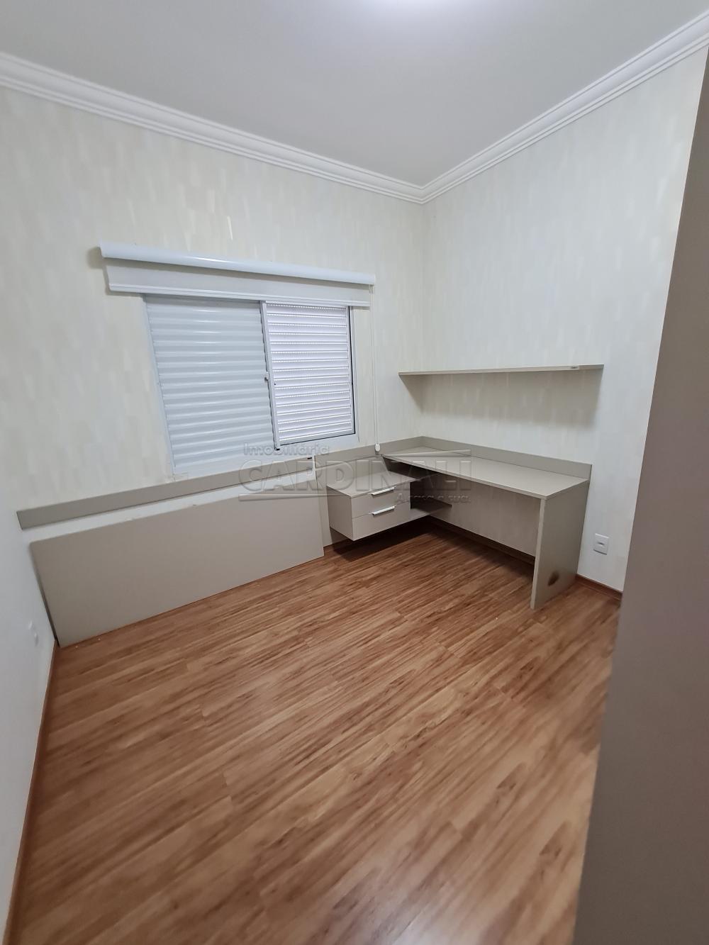Comprar Casa / Condomínio em São Carlos R$ 865.000,00 - Foto 6