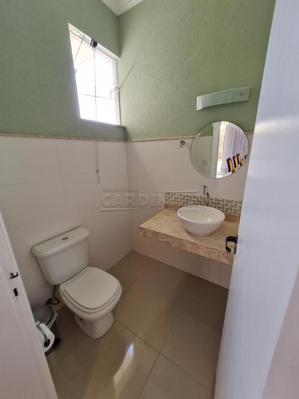 Comprar Casa / Condomínio em São Carlos R$ 865.000,00 - Foto 7