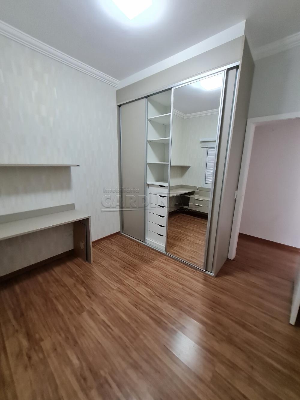 Comprar Casa / Condomínio em São Carlos R$ 865.000,00 - Foto 8
