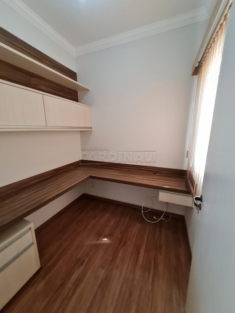 Comprar Casa / Condomínio em São Carlos R$ 865.000,00 - Foto 9
