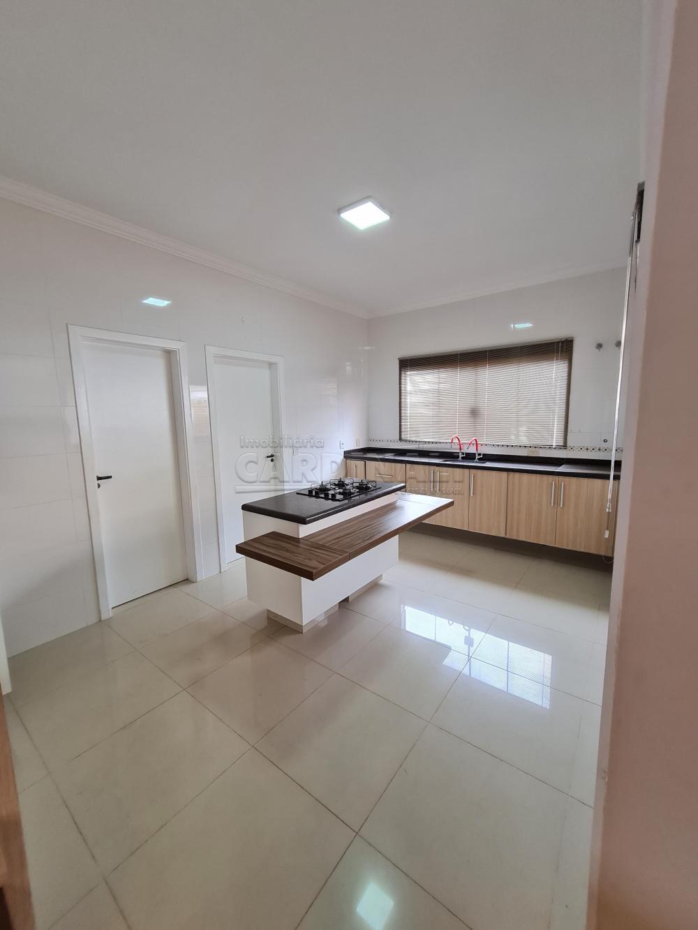 Comprar Casa / Condomínio em São Carlos R$ 865.000,00 - Foto 10