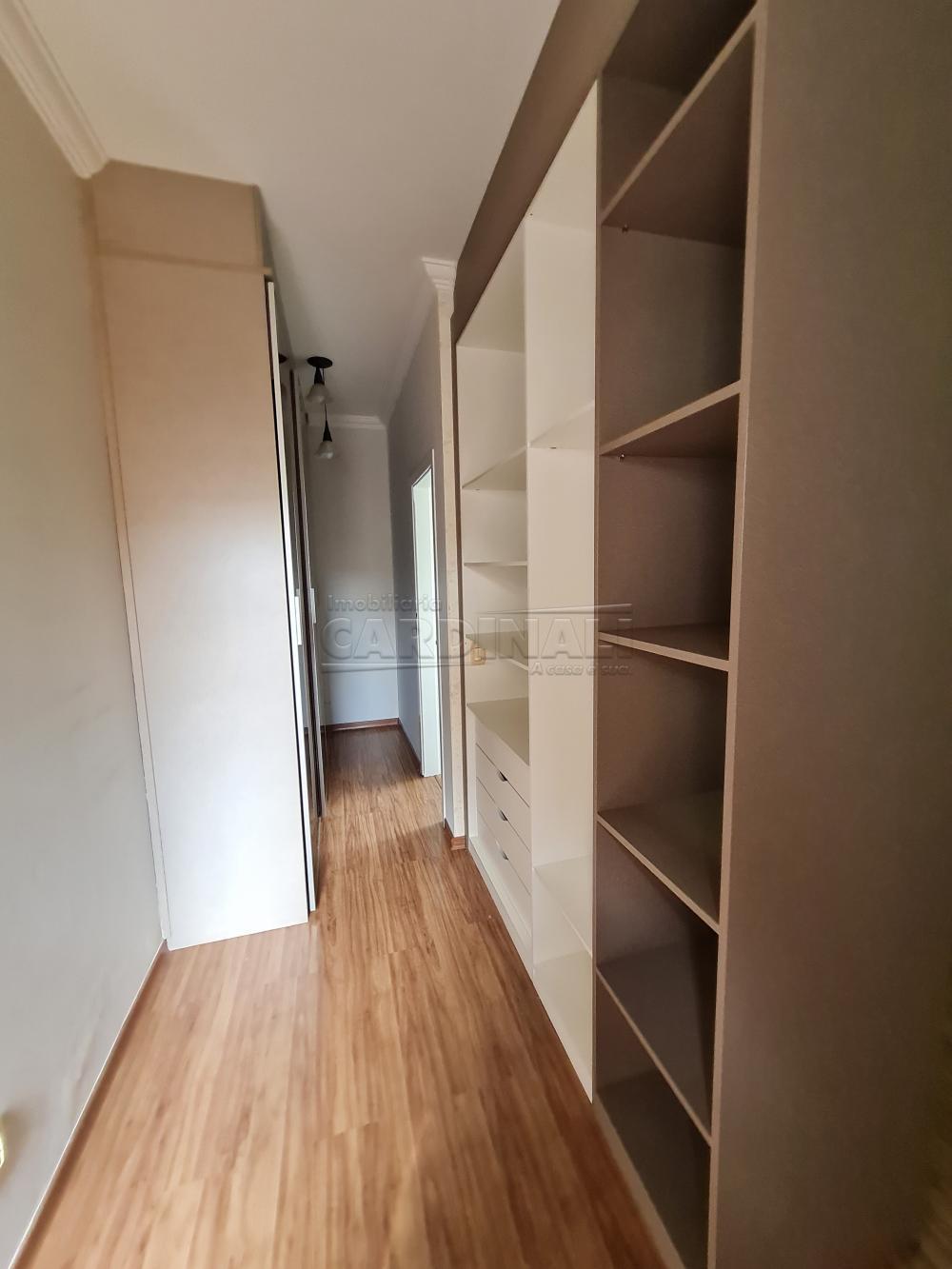 Comprar Casa / Condomínio em São Carlos R$ 865.000,00 - Foto 11