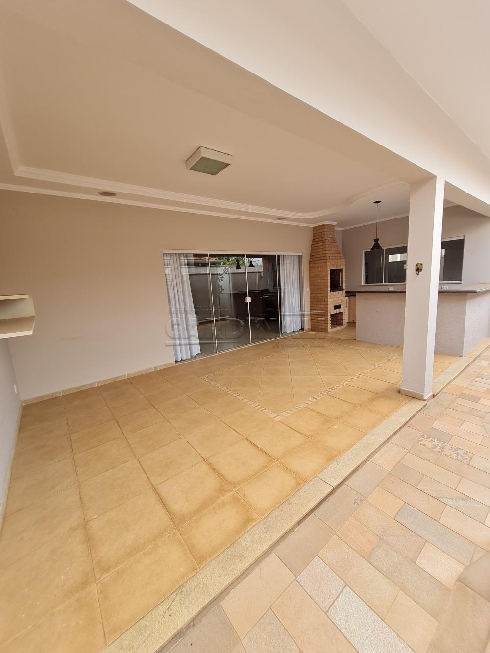 Comprar Casa / Condomínio em São Carlos R$ 865.000,00 - Foto 16