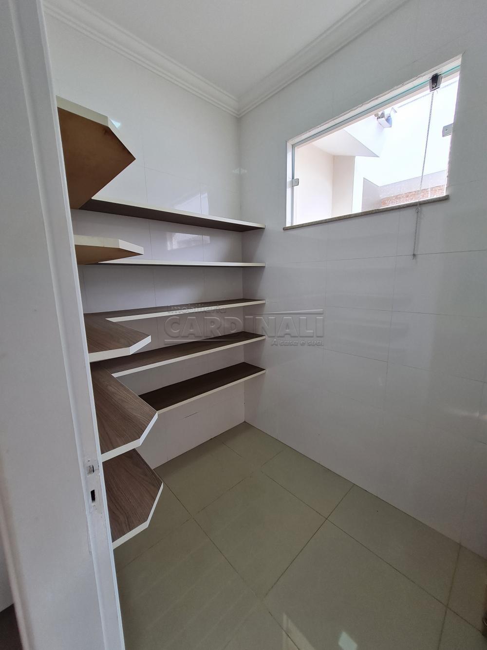 Comprar Casa / Condomínio em São Carlos R$ 865.000,00 - Foto 12