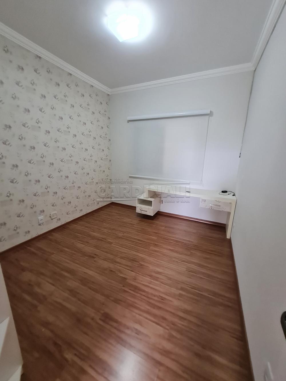Comprar Casa / Condomínio em São Carlos R$ 865.000,00 - Foto 14