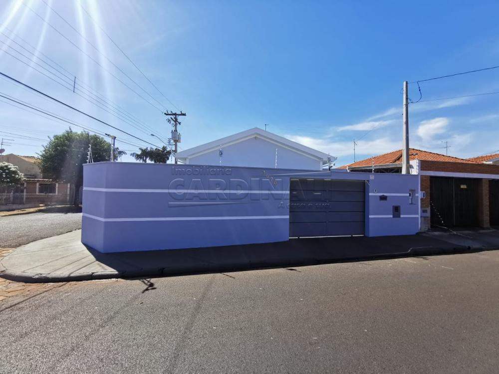 Comprar Casa / Padrão em Araraquara R$ 680.000,00 - Foto 1