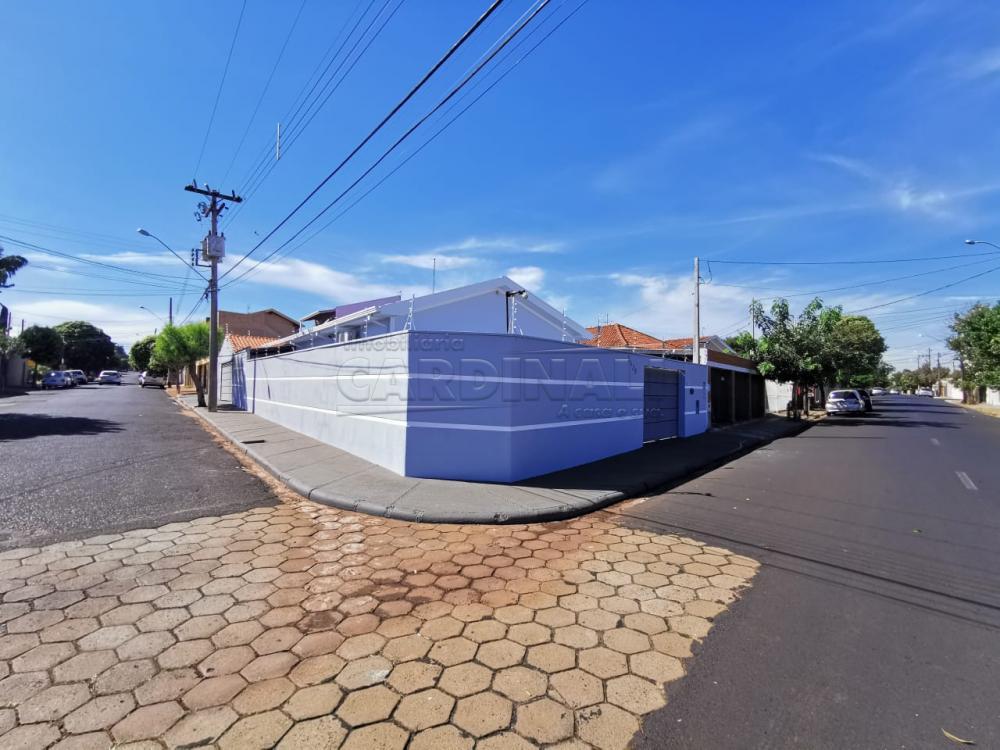 Comprar Casa / Padrão em Araraquara R$ 680.000,00 - Foto 2