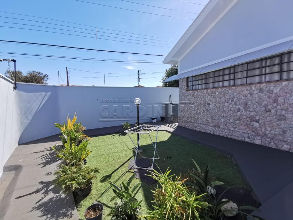 Comprar Casa / Padrão em Araraquara R$ 680.000,00 - Foto 3