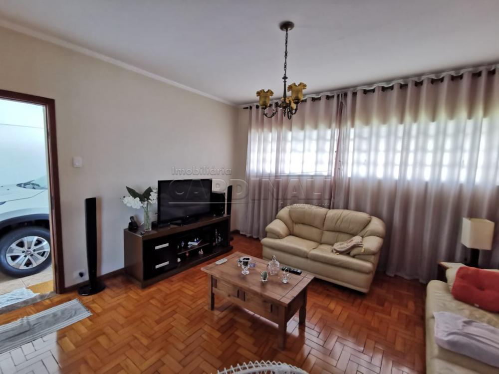 Comprar Casa / Padrão em Araraquara R$ 680.000,00 - Foto 4