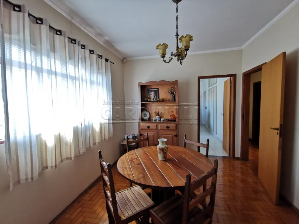 Comprar Casa / Padrão em Araraquara R$ 680.000,00 - Foto 5