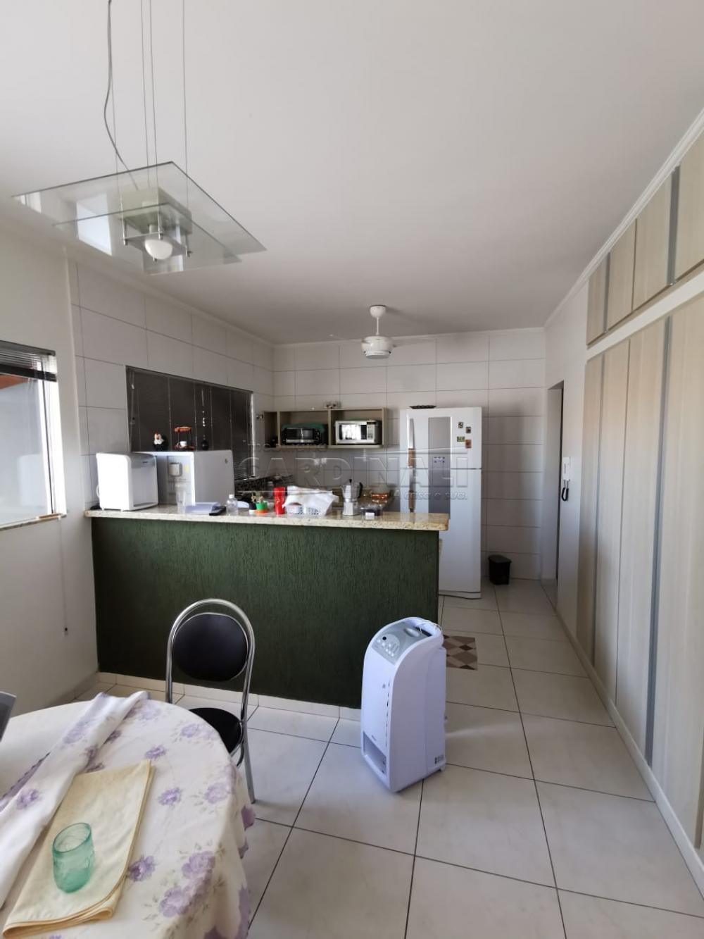 Comprar Casa / Padrão em Araraquara R$ 680.000,00 - Foto 6