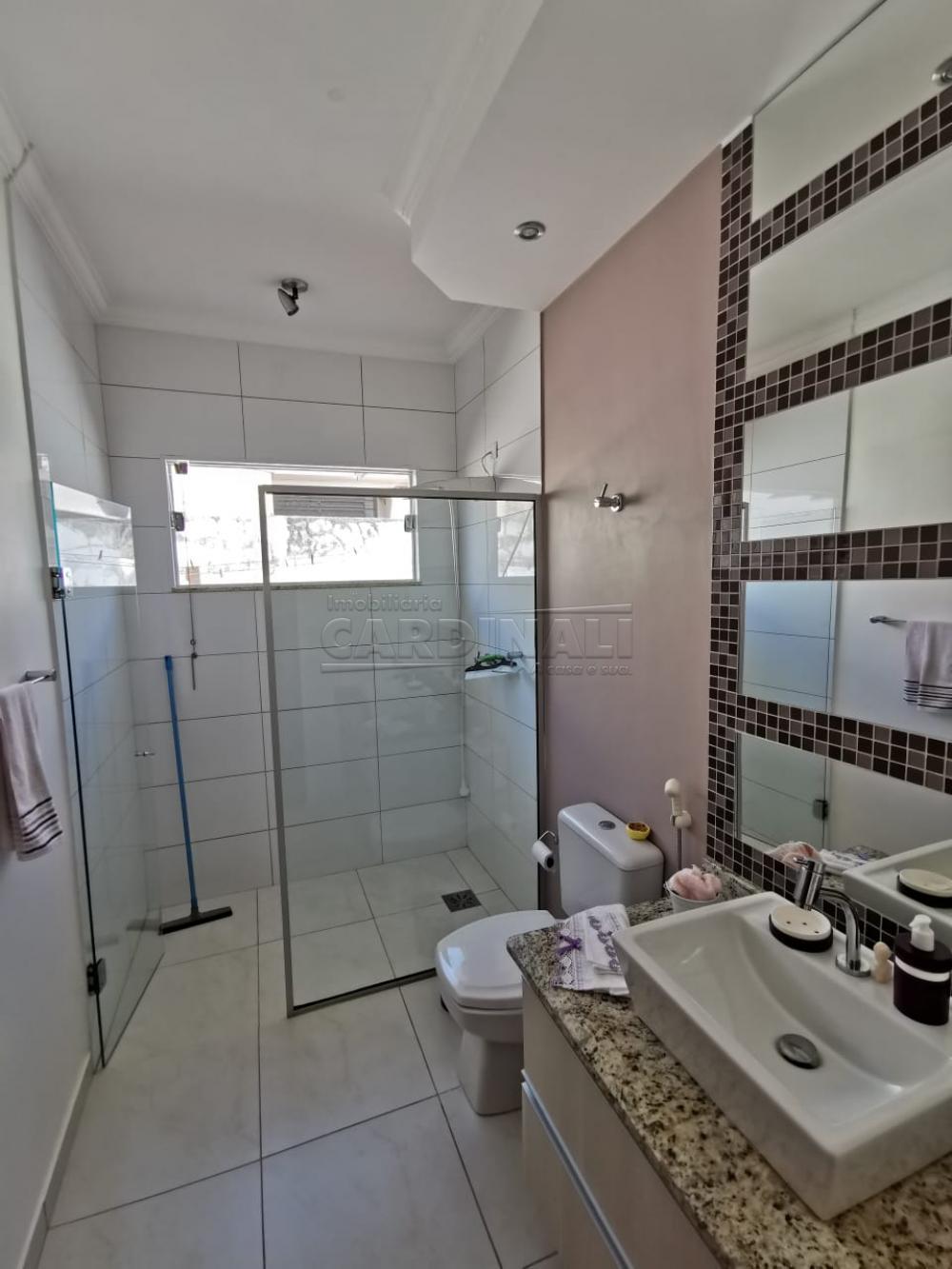 Comprar Casa / Padrão em Araraquara R$ 680.000,00 - Foto 8