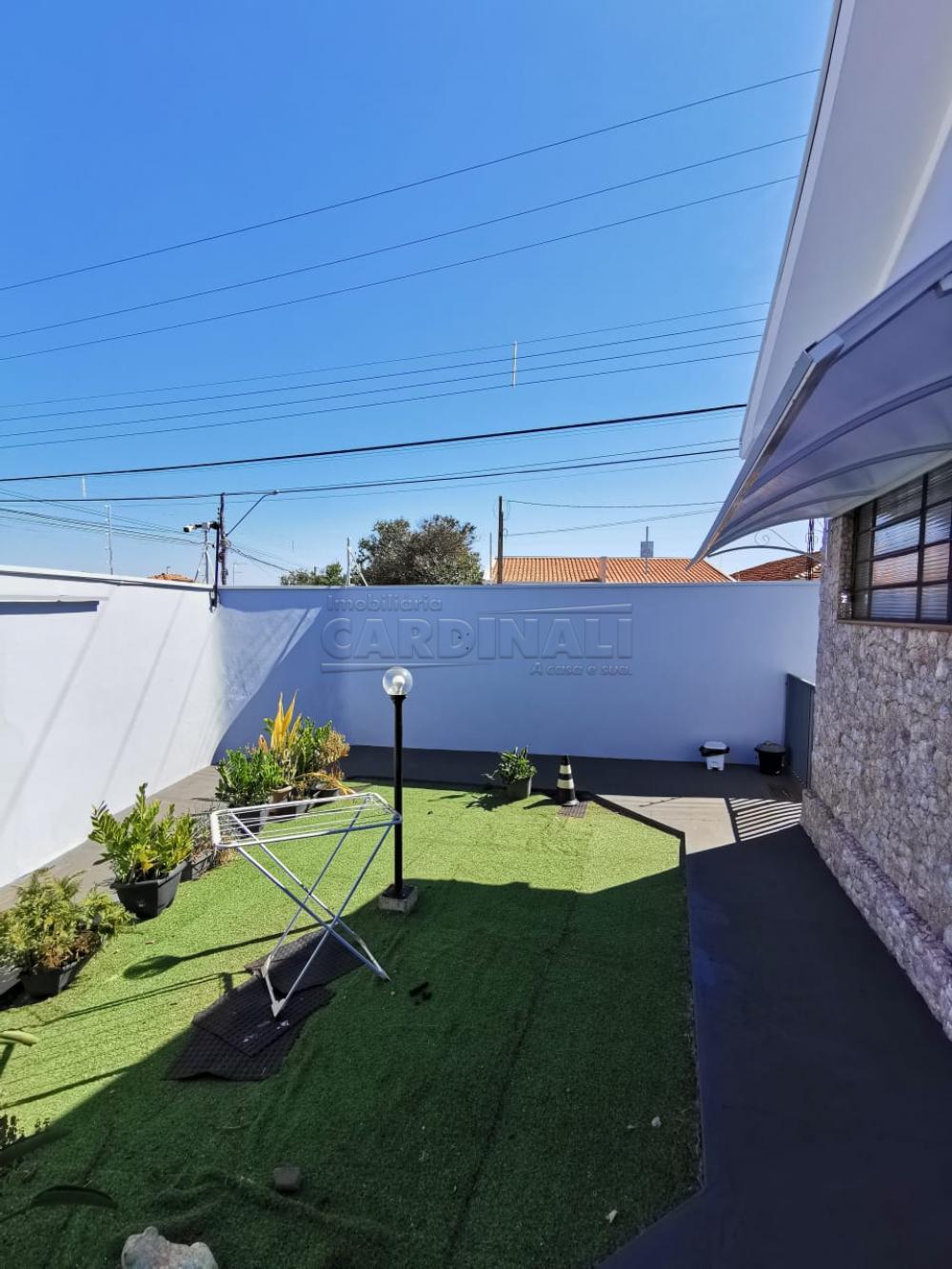 Comprar Casa / Padrão em Araraquara R$ 680.000,00 - Foto 9