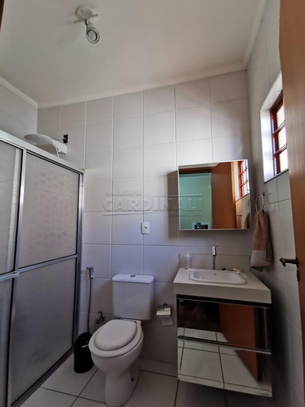 Comprar Casa / Padrão em Araraquara R$ 680.000,00 - Foto 10