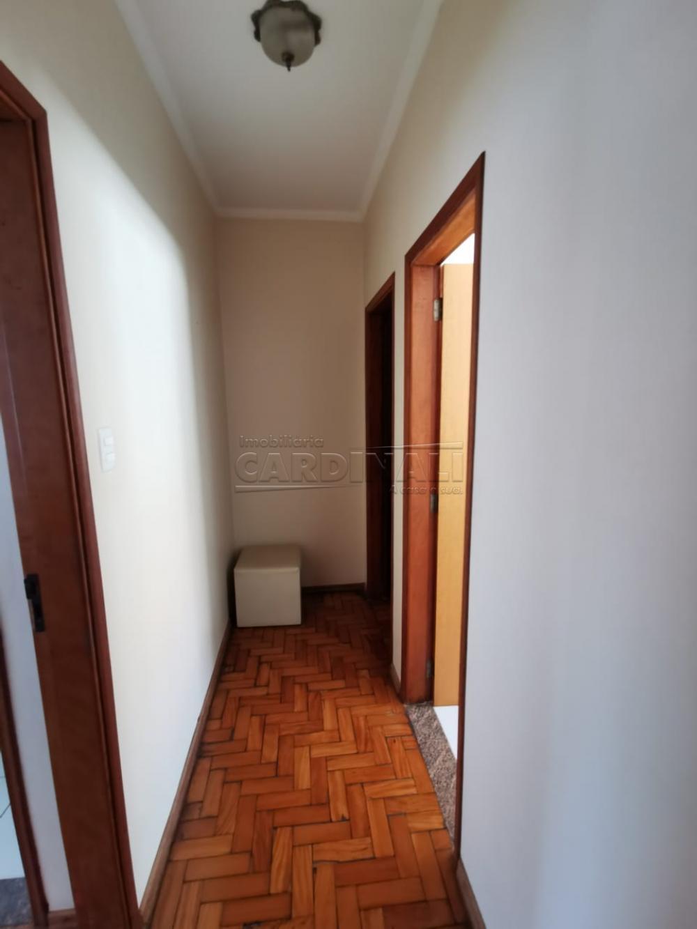Comprar Casa / Padrão em Araraquara R$ 680.000,00 - Foto 11