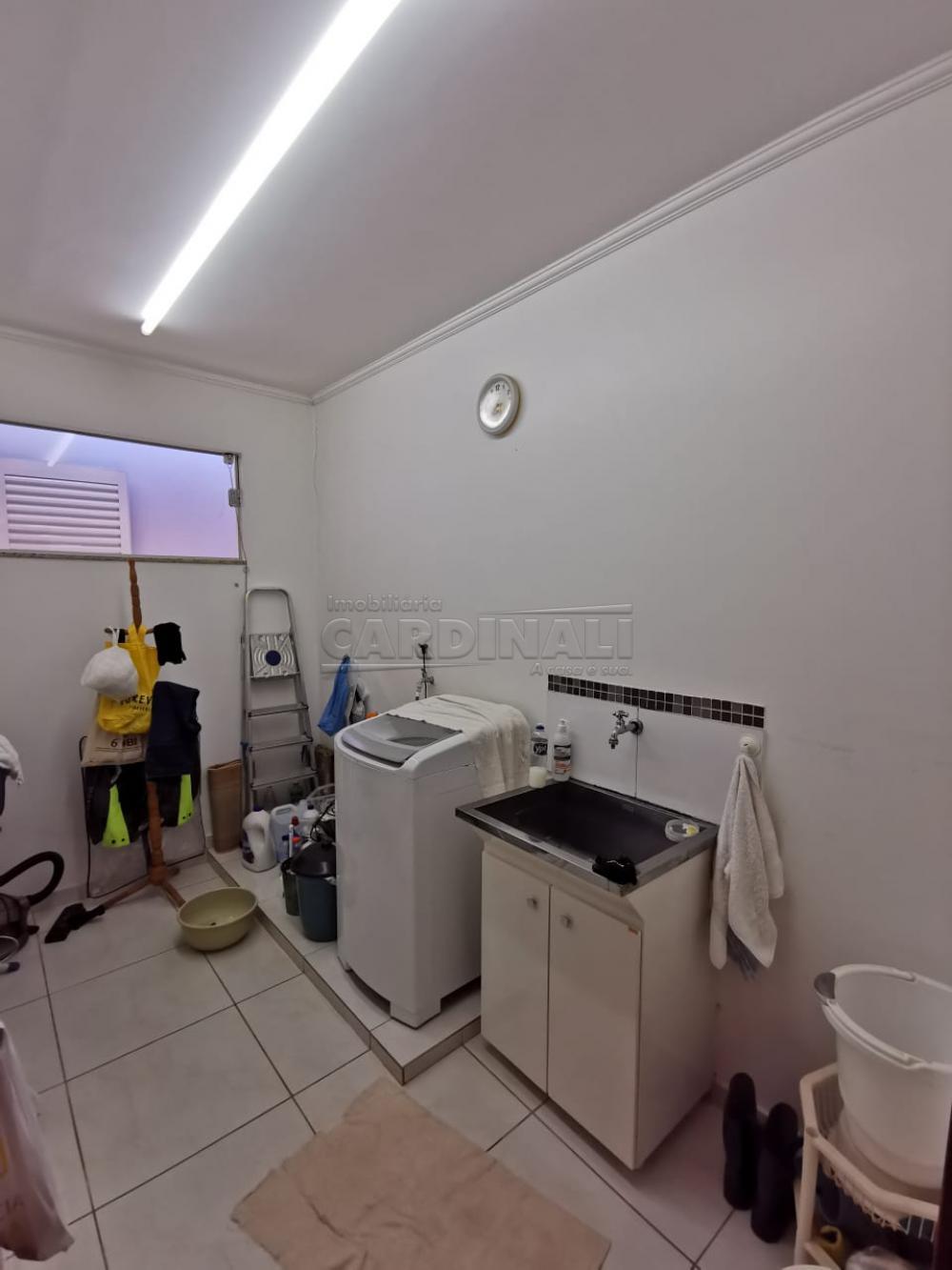 Comprar Casa / Padrão em Araraquara R$ 680.000,00 - Foto 13