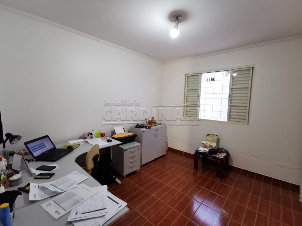 Comprar Casa / Padrão em Araraquara R$ 680.000,00 - Foto 14