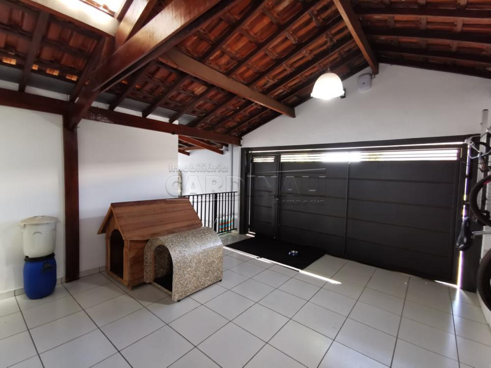 Comprar Casa / Padrão em Araraquara R$ 680.000,00 - Foto 16